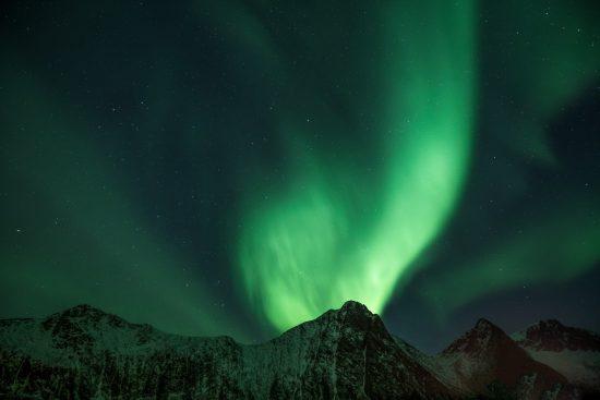 aurora_steinfjord