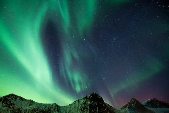 aurora_steinfjord2