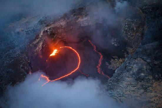 crater_