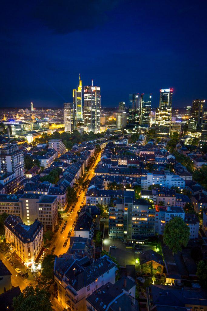 frankfurt_7