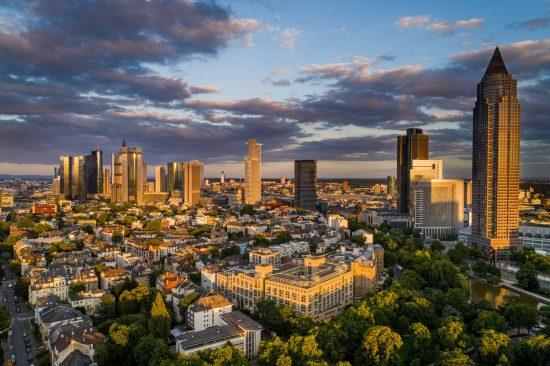 frankfurt_messe_drone