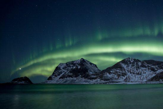 haukland_aurora