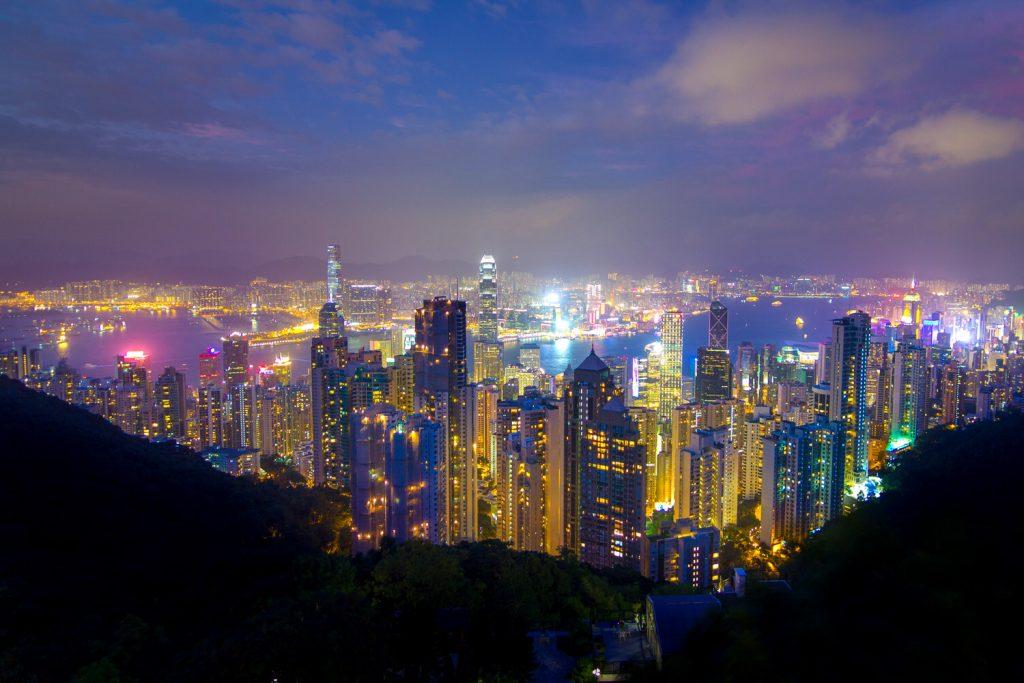 hongkong_victoria_peak