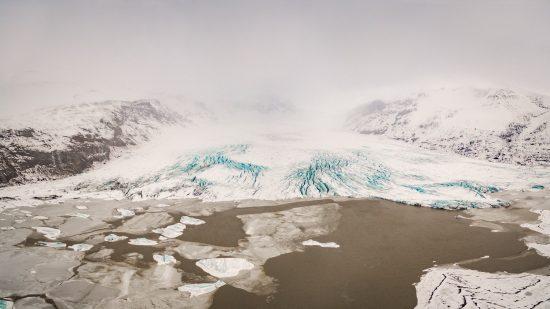 iceland_glacier_aerial