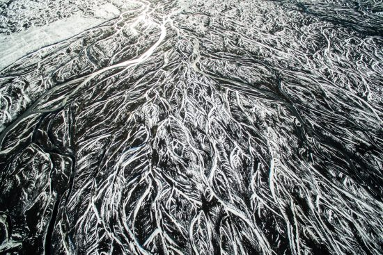 iceland_riverdelta