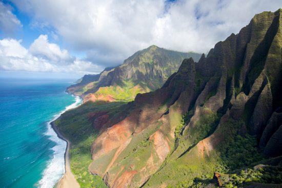 kauai_napali_coast_helicopter2