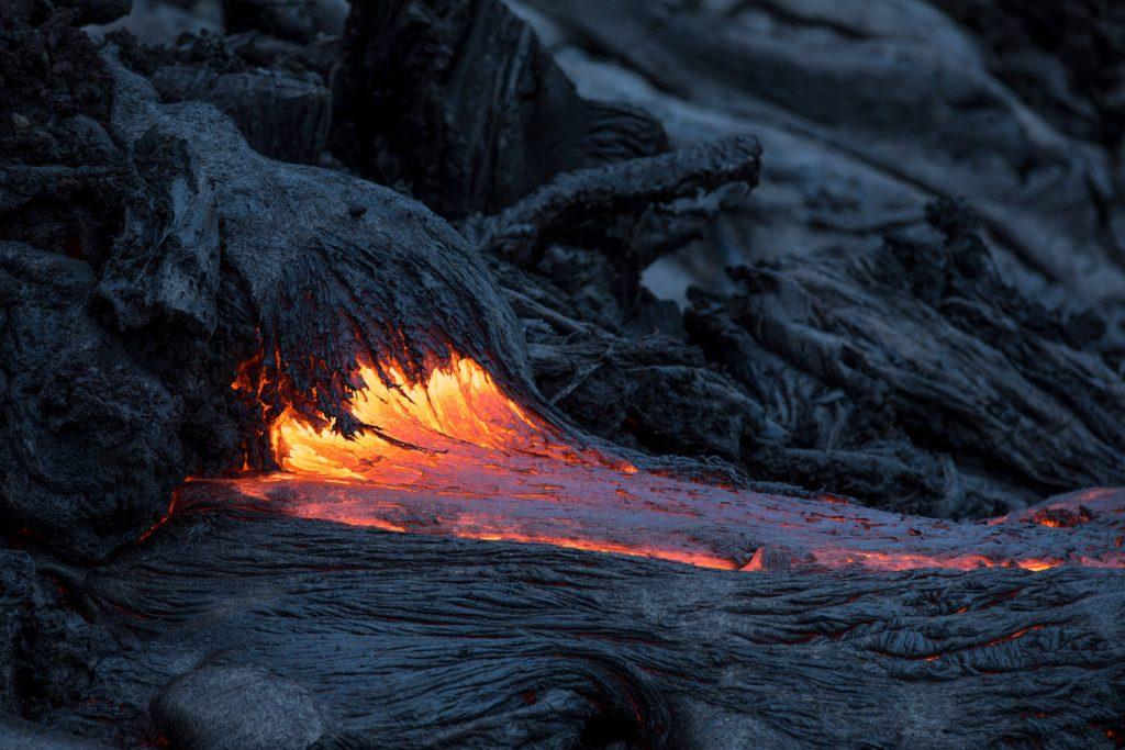 lava_kilaue_flow2