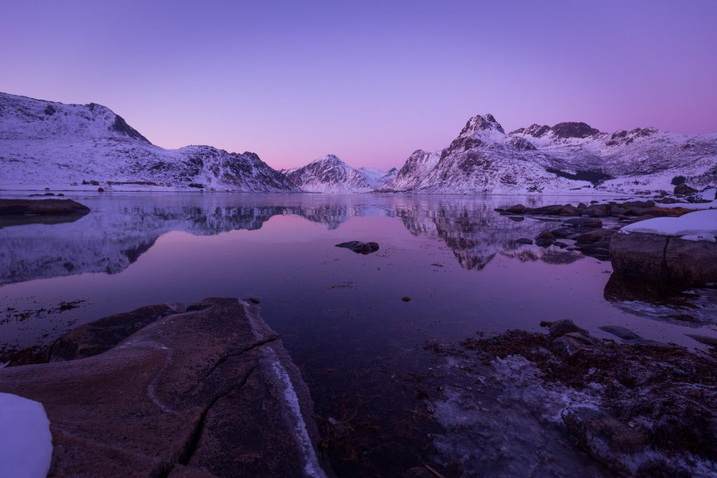 lofoten_landscape2