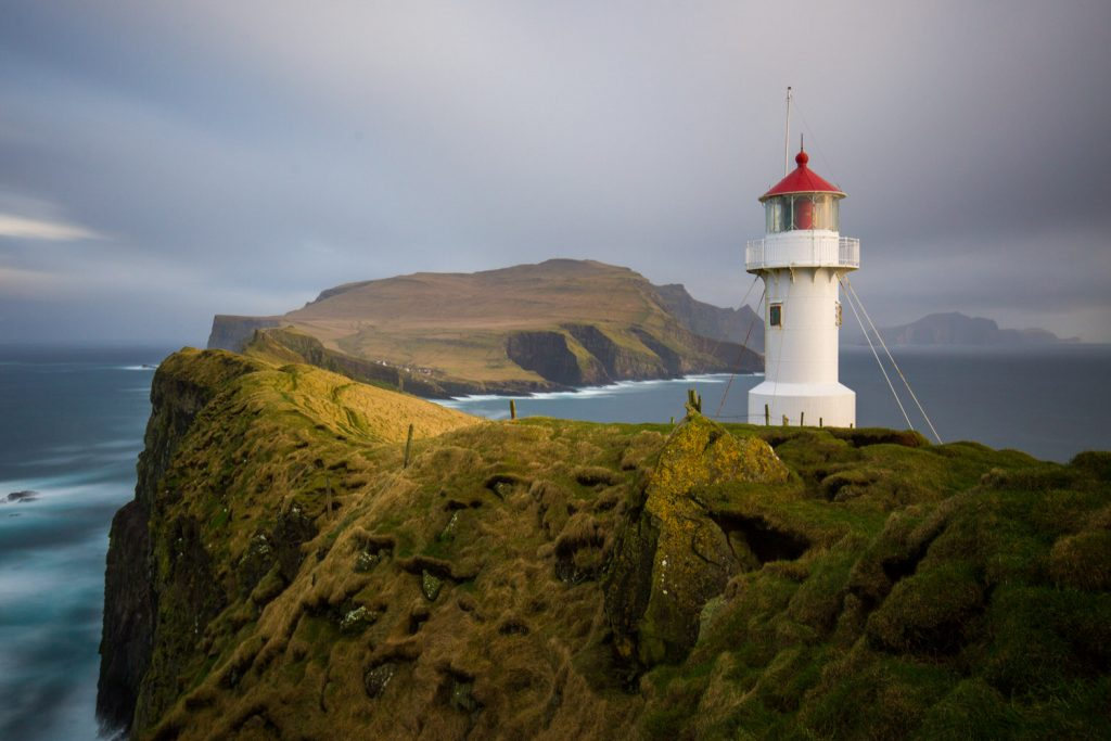mykines_lighthouse