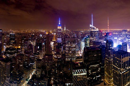 new_york_rockefeller (2)