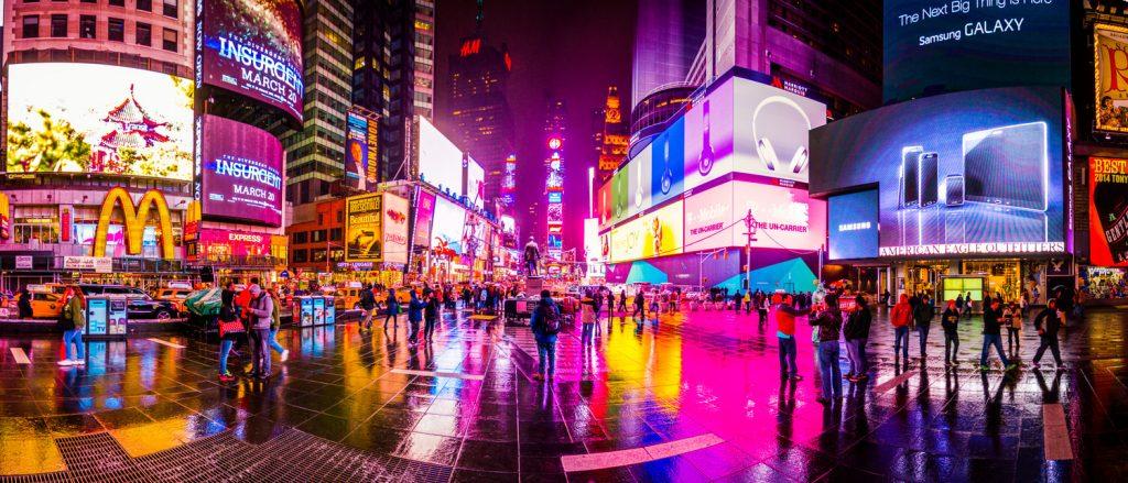 newyork_timessquare