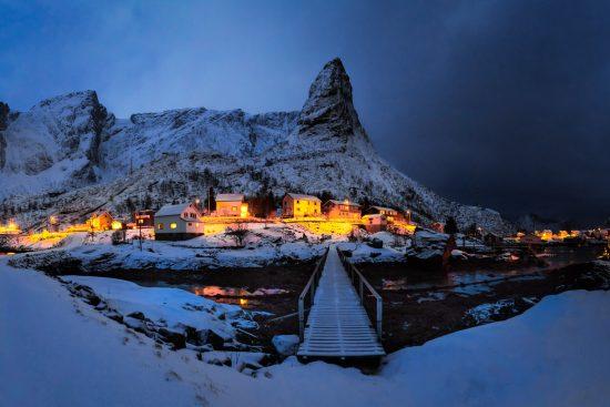 reine_panorama_mountain