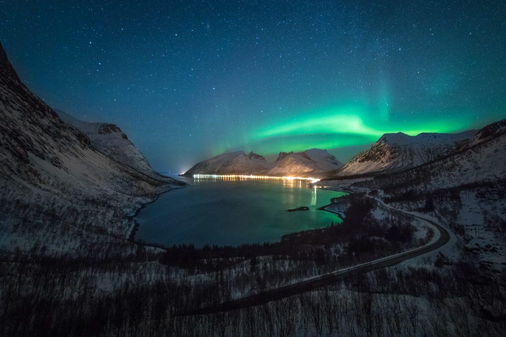 senja_bergsbotn_aurora