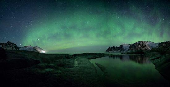 senja_tungeneset_aurora (2)