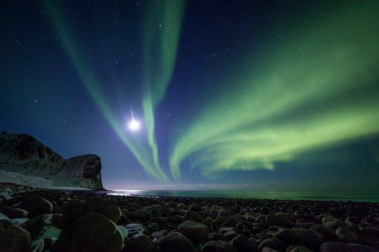 unstad_aurora
