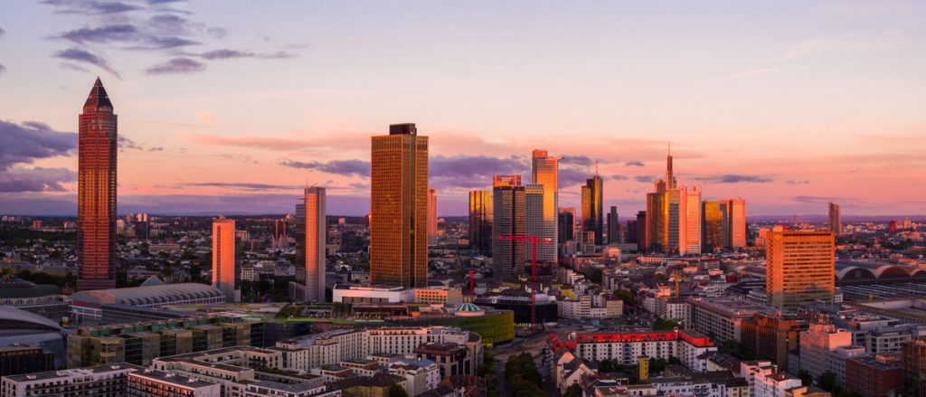 Frankfurt_panorama