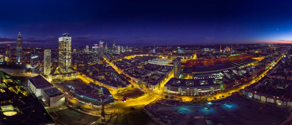 panorama_frankfurt_drohne