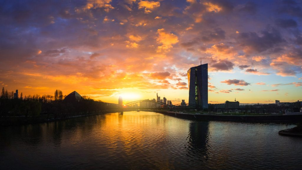frankfurt_sunset