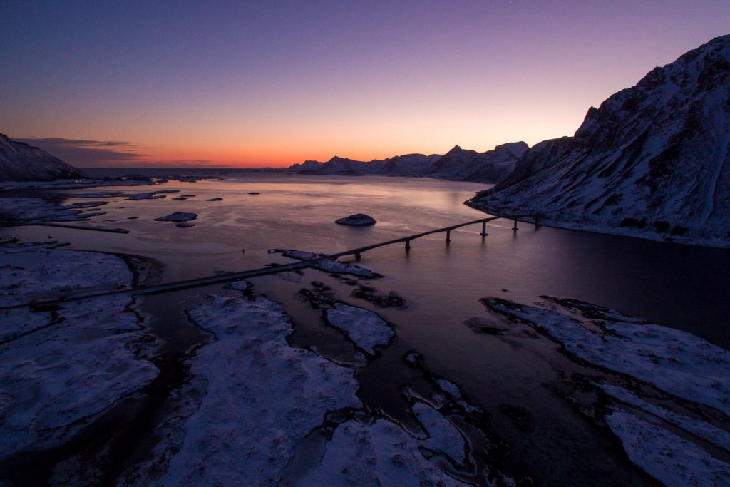 aerial_lofoten_bridge