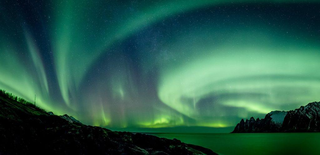 aurora_tungeneset