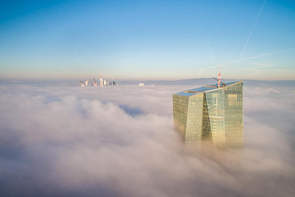 cloud_city_frankfurt