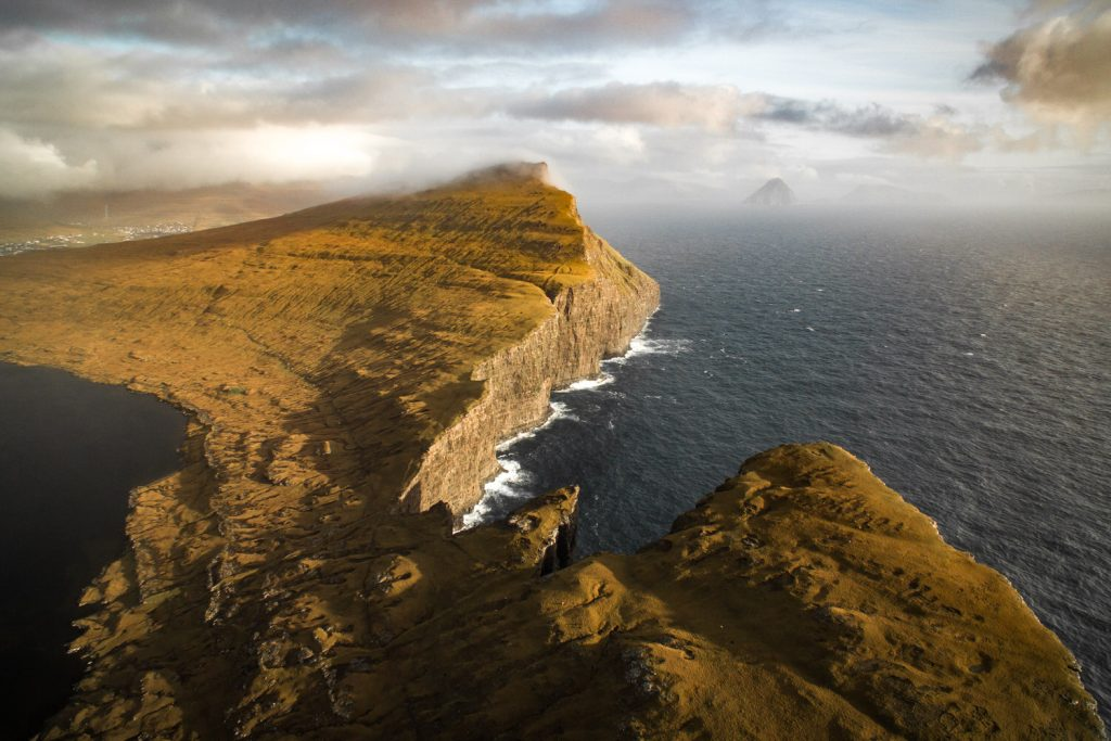 faroe_islands