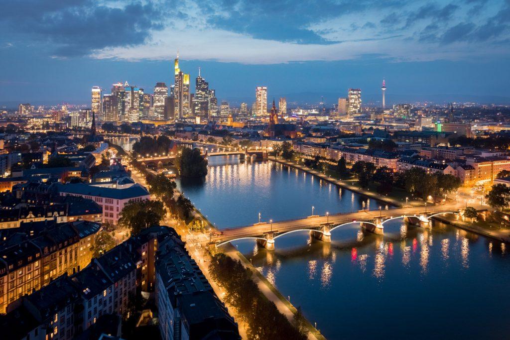 frankfurt_lindner_hotel
