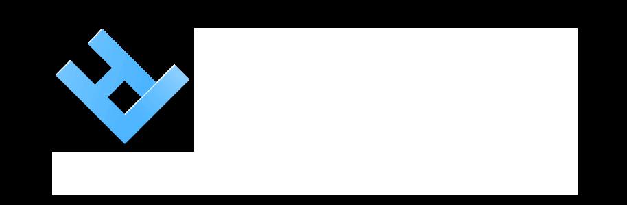 Haussmann Visuals
