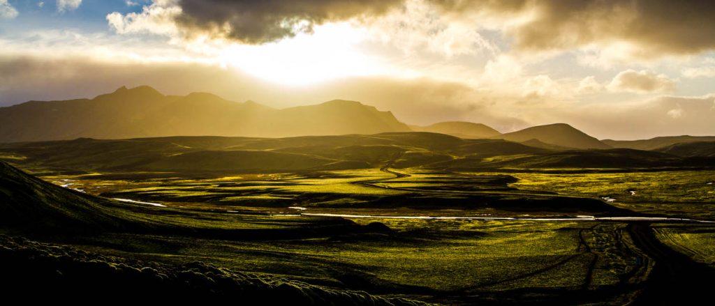 highland_iceland