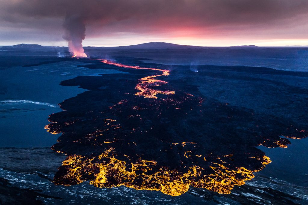 holuhraun_eruption_iceland