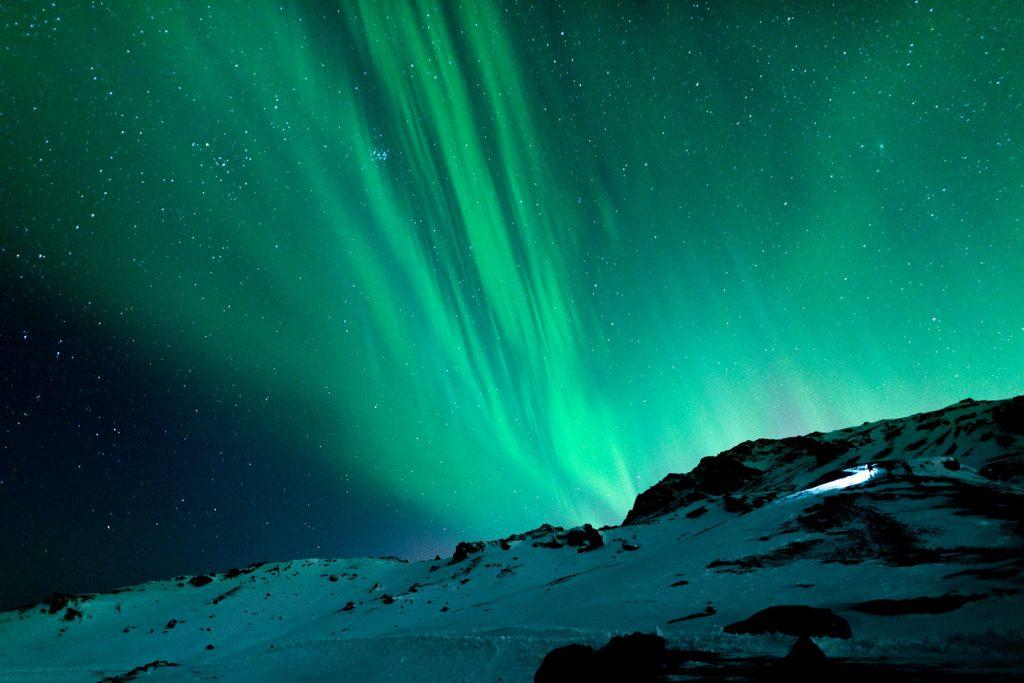 iceland_aurora