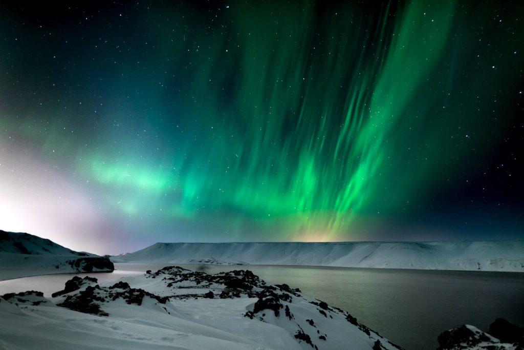 iceland_aurora_2
