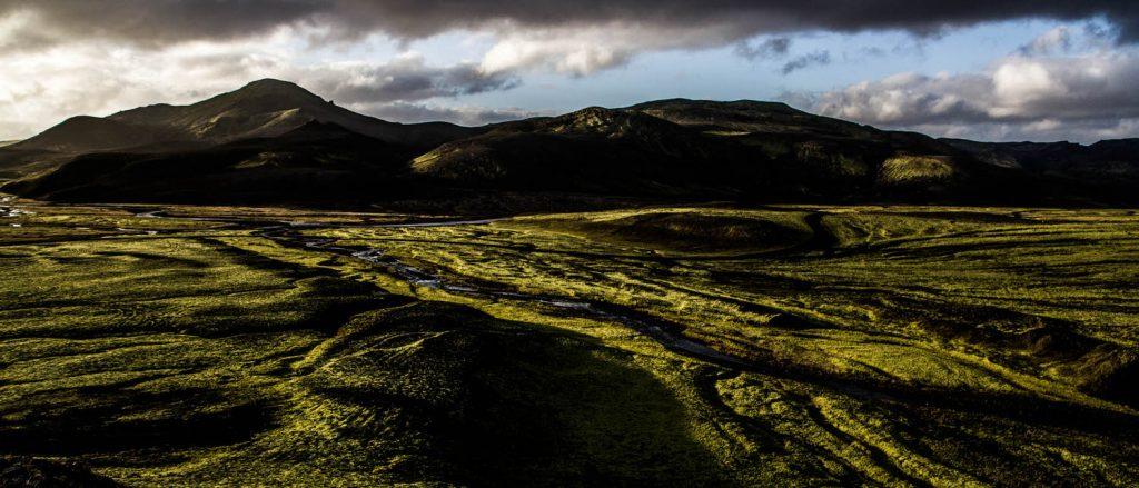 iceland_highland