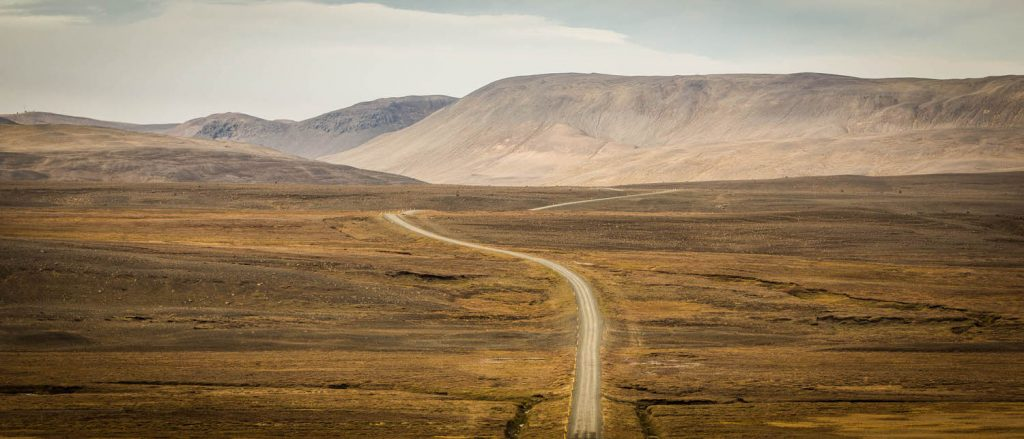 iceland_road