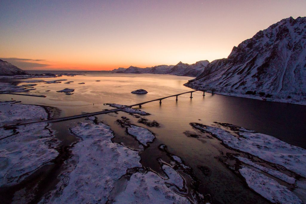 lofoten_bridge