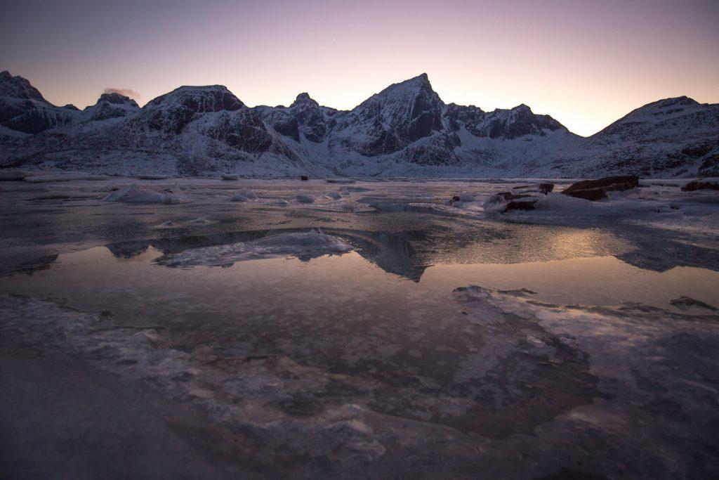 lofoten_landscape