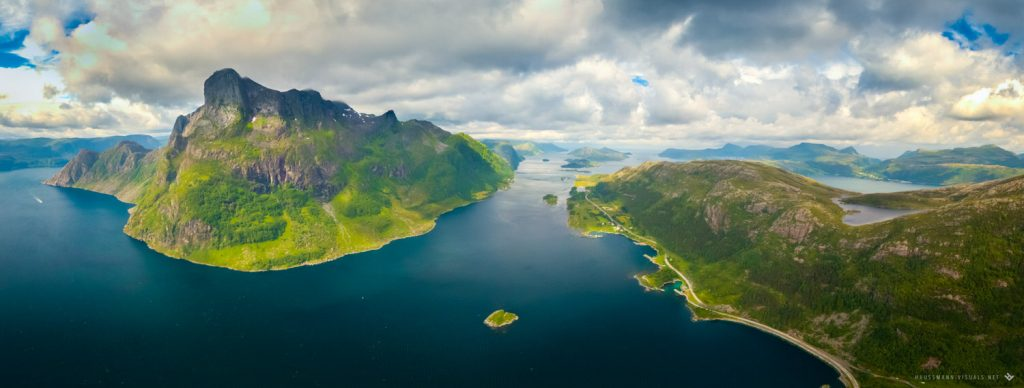 norway_drone