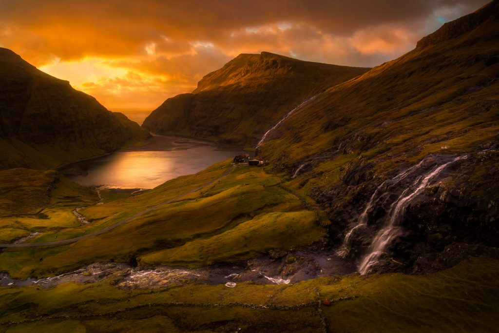 saksun_faroe_islands_drone