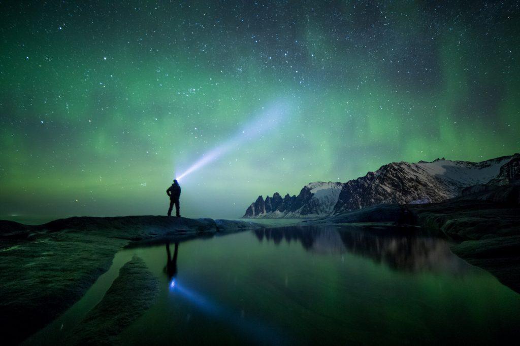senja_tungeneset_aurora