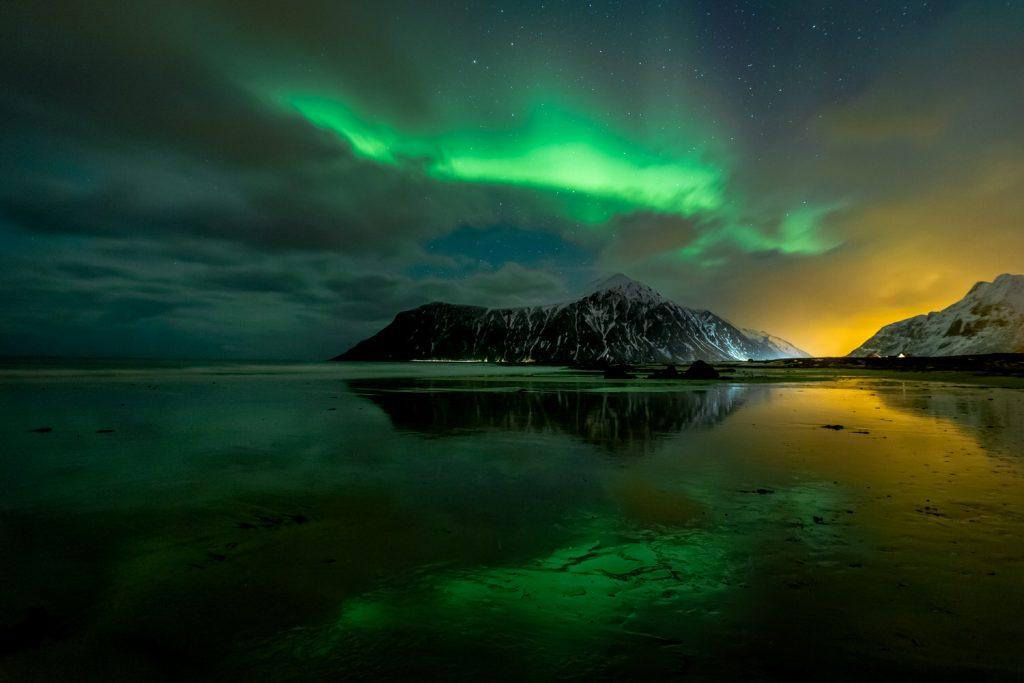 skagsanden_aurora