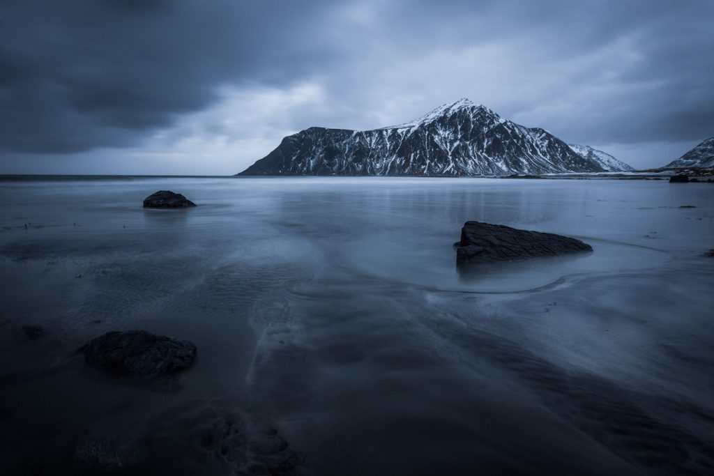 skagsanden_long_exposure
