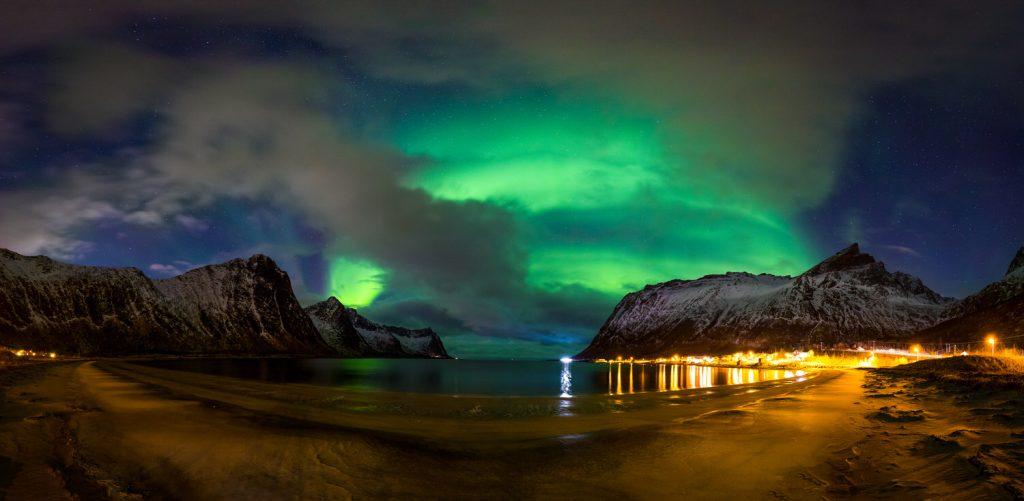 steinfjord_aurora