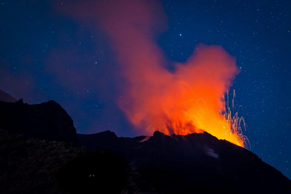 stromboli_eruption2
