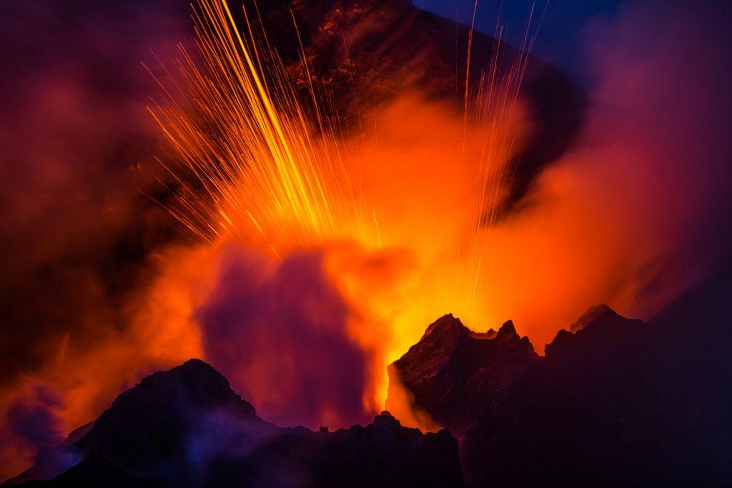 stromboli_eruption3