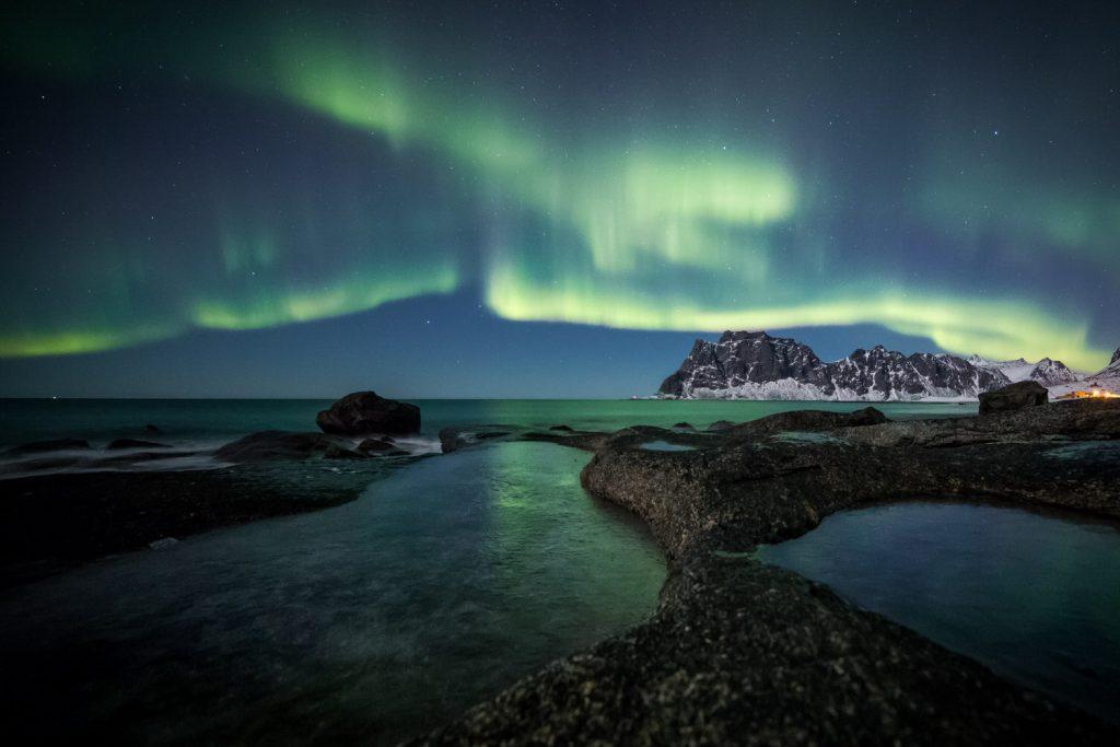uttakleiv_aurora