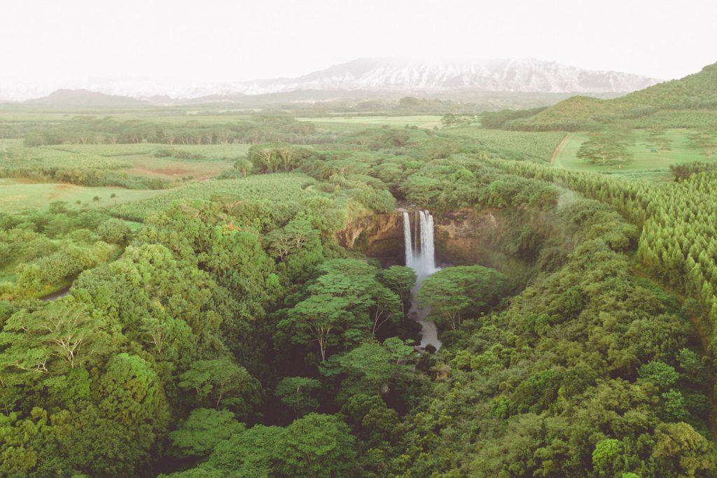 waterfall_kauai