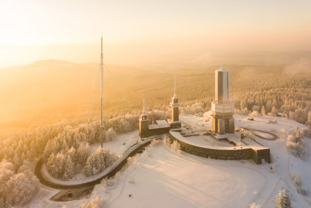 grosser_feldberg