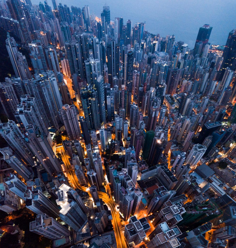 hong_kong_aerial