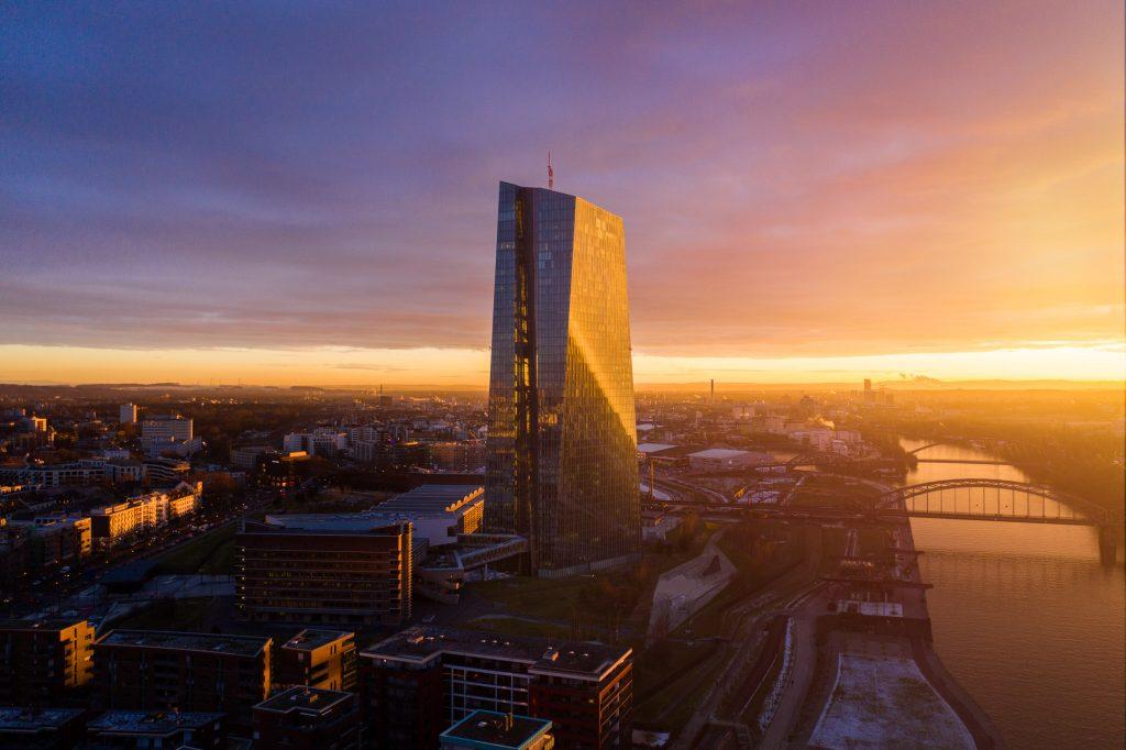 european_central_bank_sunrise