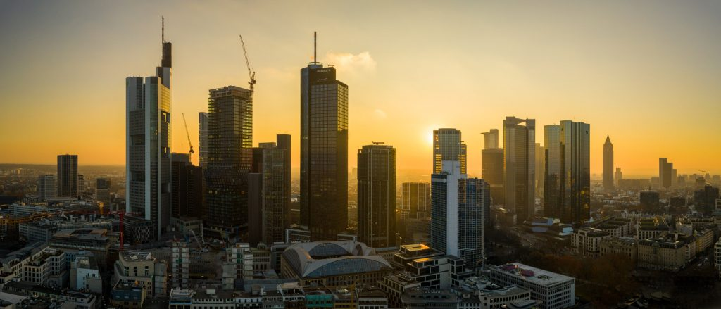 frankfurt_skyline_sunset